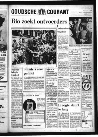 Goudsche Courant 1970-06-17