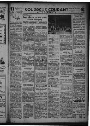 Goudsche Courant 1947-12-22