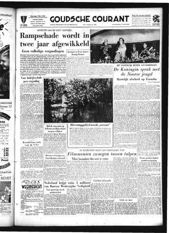 Goudsche Courant 1953-05-09