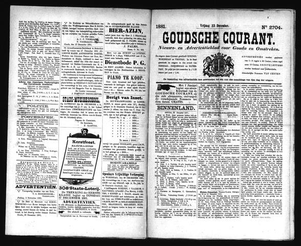 Goudsche Courant 1881-12-23
