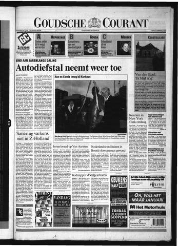 Goudsche Courant 1997-12-20