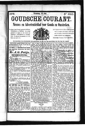 Goudsche Courant 1879-06-18