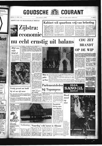Goudsche Courant 1972-04-25
