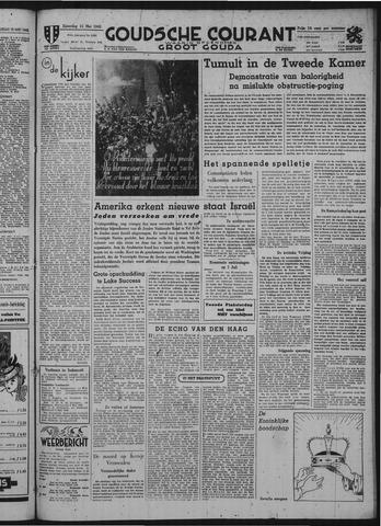 Goudsche Courant 1948-05-15