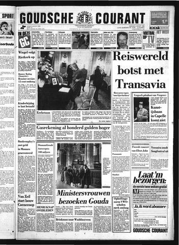 Goudsche Courant 1986-03-04