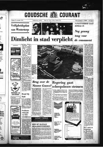 Goudsche Courant 1975-11-21