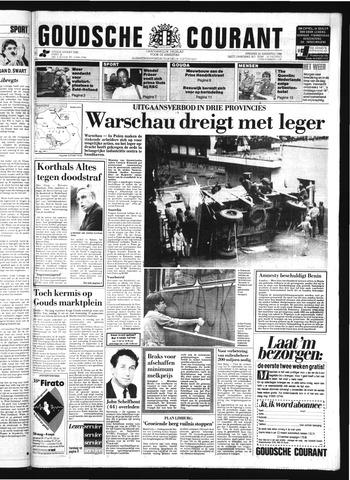 Goudsche Courant 1988-08-23