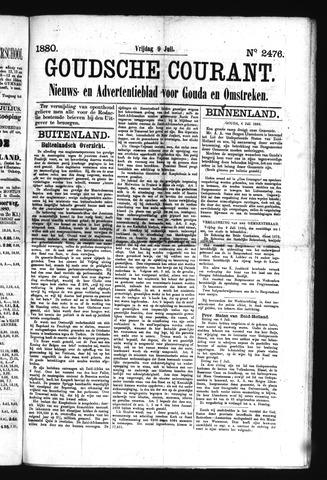 Goudsche Courant 1880-07-09