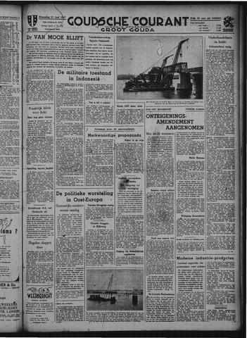 Goudsche Courant 1947-06-11