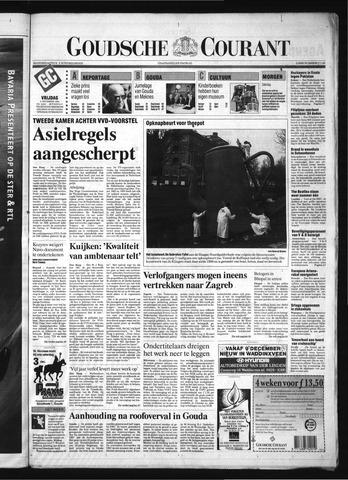 Goudsche Courant 1994-12-02