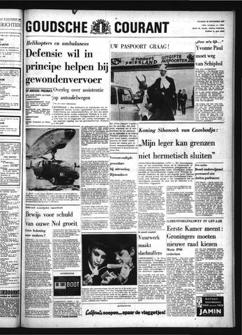 Goudsche Courant 1967-12-29