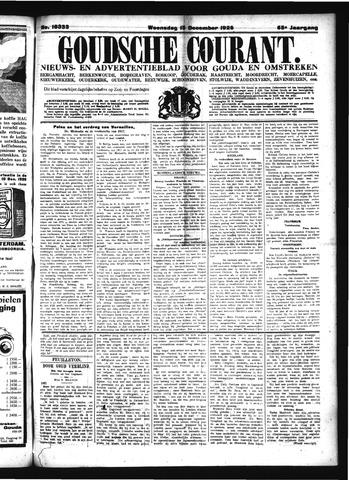 Goudsche Courant 1926-12-15