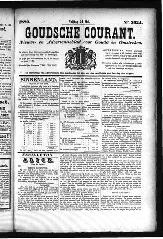 Goudsche Courant 1889-05-24