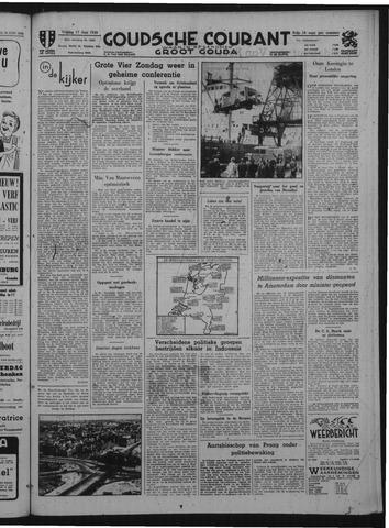 Goudsche Courant 1949-06-17