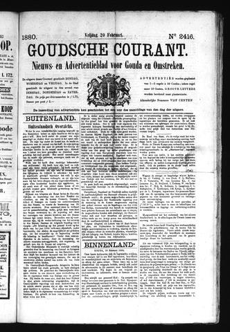 Goudsche Courant 1880-02-20