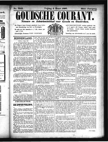 Goudsche Courant 1897-03-05