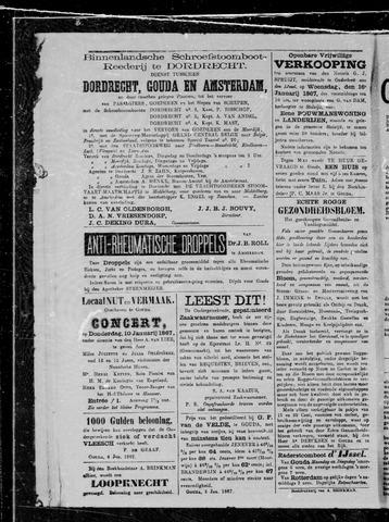 Goudsche Courant 1867-01-06