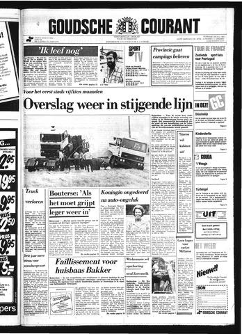Goudsche Courant 1983-07-20