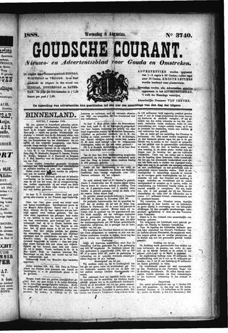 Goudsche Courant 1888-08-08