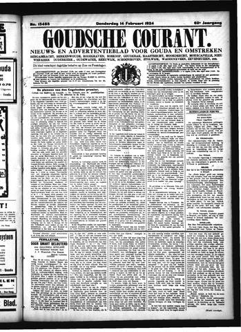 GC 1924-02-14