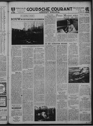 Goudsche Courant 1947-01-18