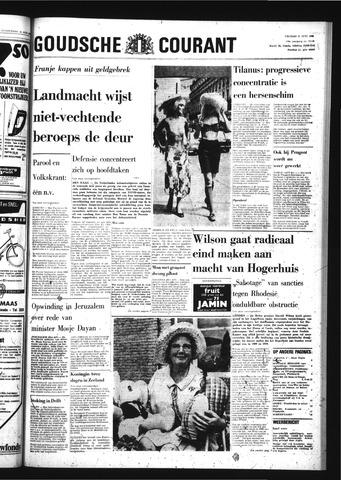 Goudsche Courant 1968-06-21