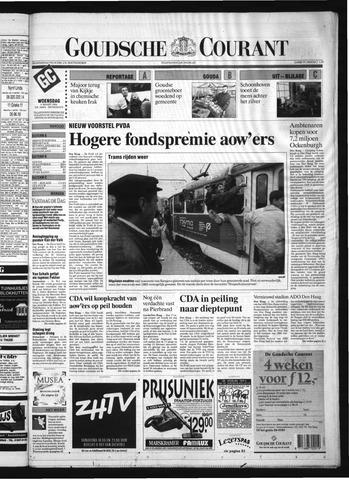 Goudsche Courant 1994-03-09