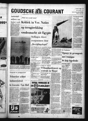 Goudsche Courant 1967-05-20