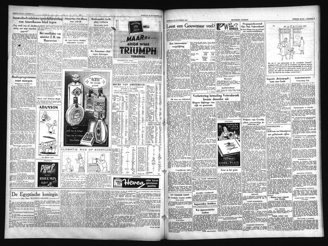 Goudsche Courant 1952-01-19