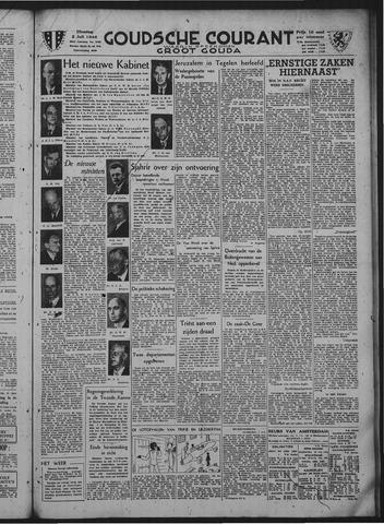 Goudsche Courant 1946-07-02