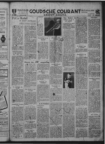 Goudsche Courant 1946-10-28