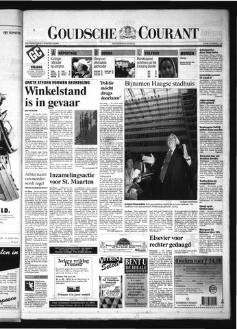 Goudsche Courant 1995-09-08