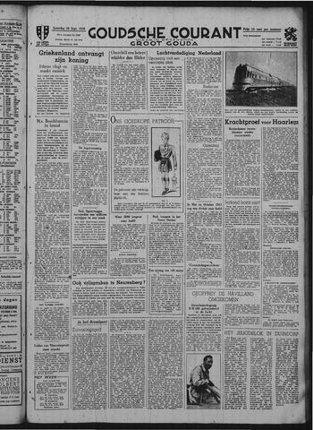Goudsche Courant 1946-09-28