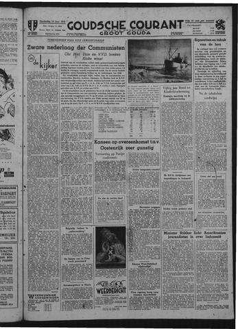 Goudsche Courant 1949-06-16
