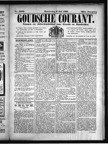 Goudsche Courant 1893-07-06