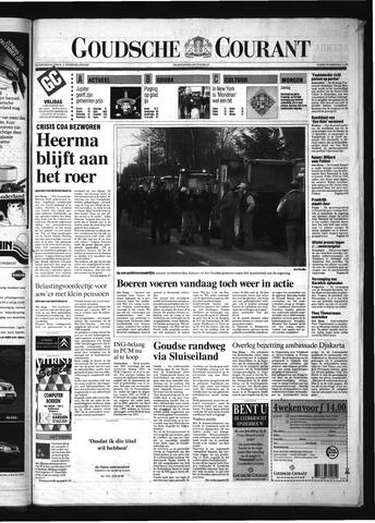 Goudsche Courant 1995-12-08