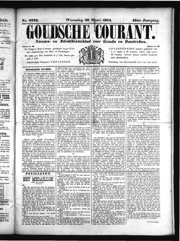 Goudsche Courant 1904-03-30