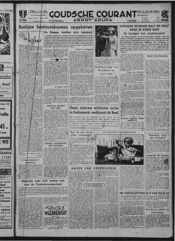 Goudsche Courant 1948-07-02