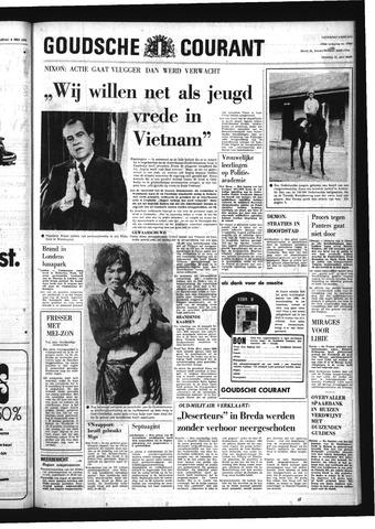 Goudsche Courant 1970-05-09