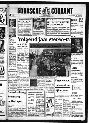 Goudsche Courant 1984-08-22