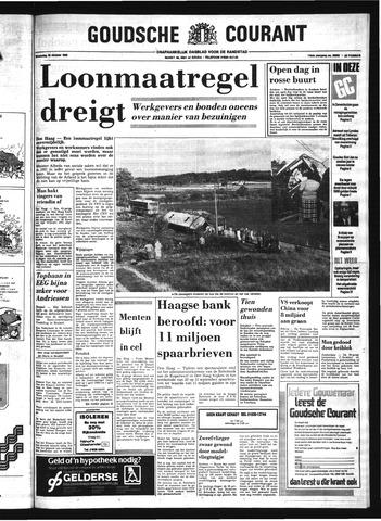Goudsche Courant 1980-10-22