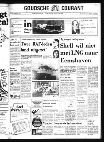 Goudsche Courant 1978-10-14