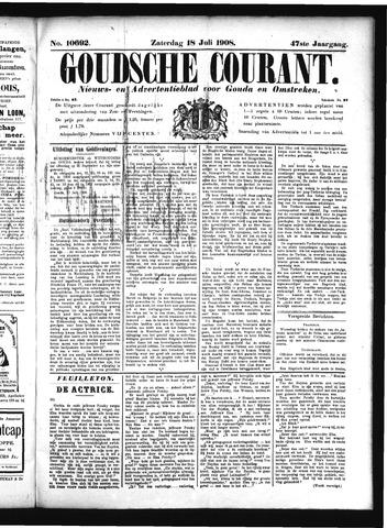 Goudsche Courant 1908-07-18