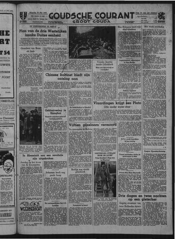 Goudsche Courant 1949-05-30
