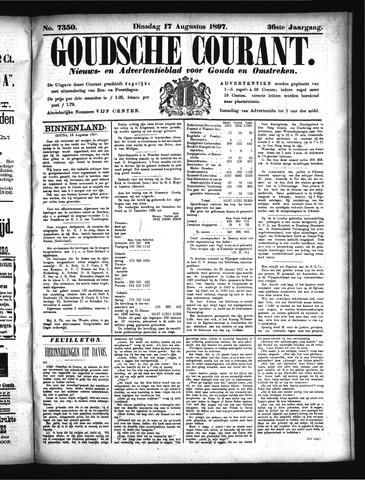 Goudsche Courant 1897-08-17