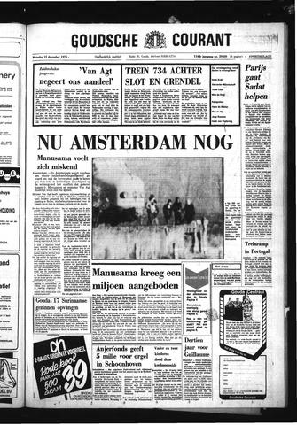 Goudsche Courant 1975-12-15