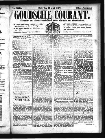 Goudsche Courant 1897-07-17