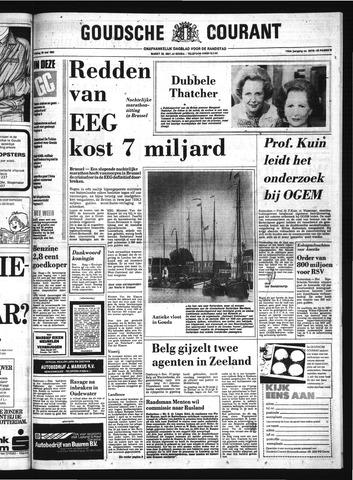 Goudsche Courant 1980-05-30