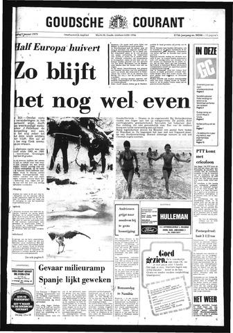 Goudsche Courant 1979-01-02