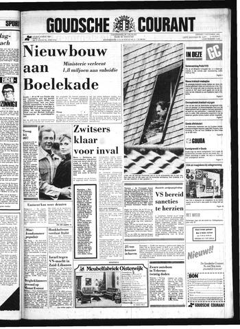 Goudsche Courant 1982-09-07